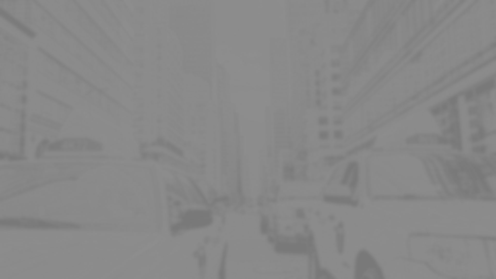Intertaxis